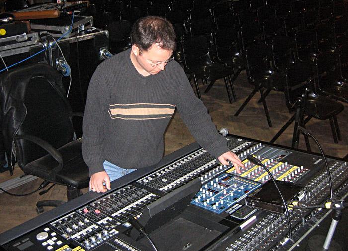 Peter Schneekloth