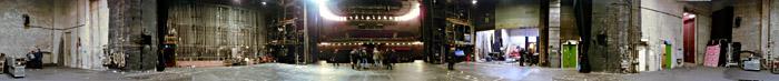 Vorschau Schiller Theater